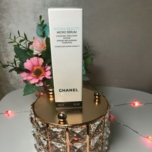 Chanel Hydra Beauty Micro Serum 30ml/1oz